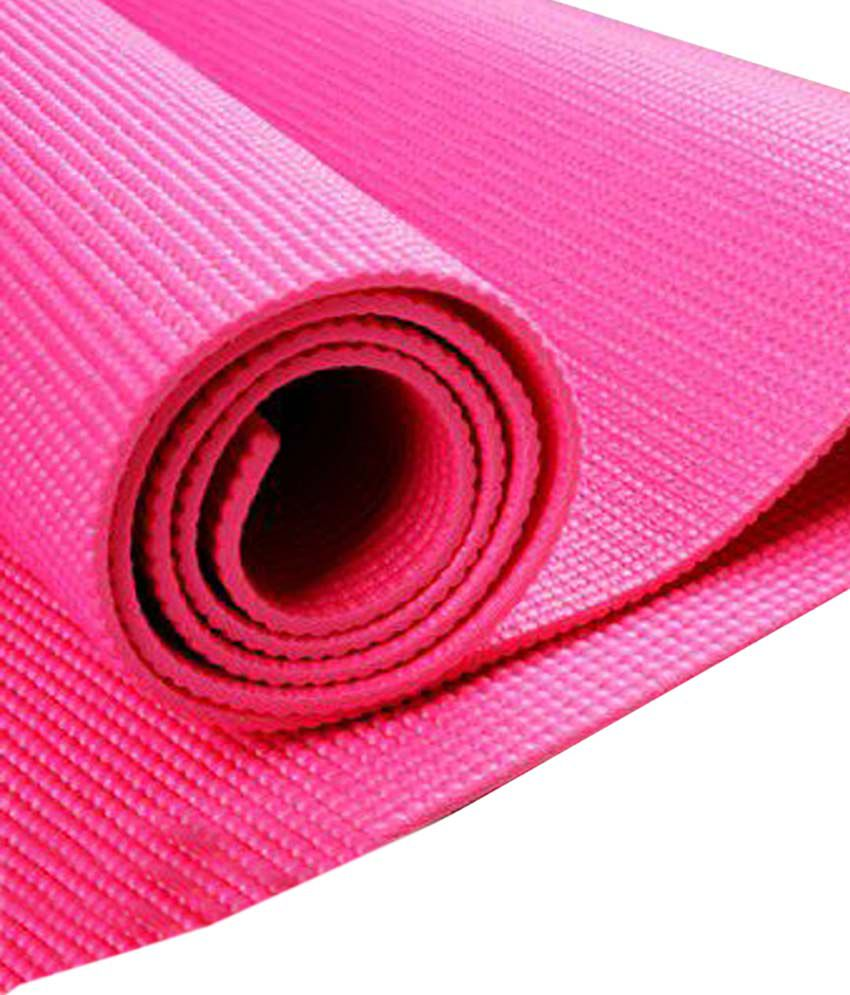 to blog beginners mat thickness thick yoga the guide for reehut perfect choosing mats