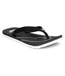 new puma flip flops