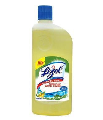 Best Kitchen Disinfectant