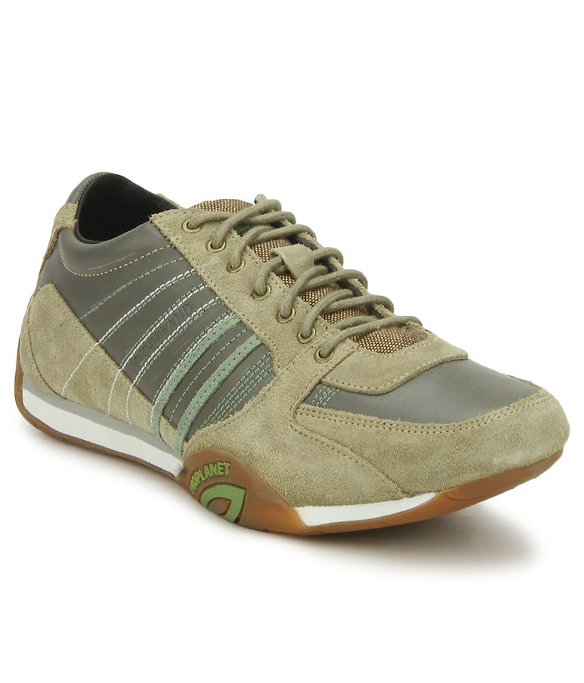 woodland gray outdoor casual shoes buy woodland gray