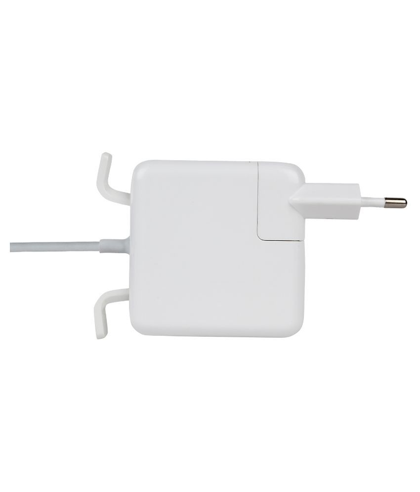 Hako 45w Magsafe2 Laptop Charger For Apple Macbook Air Mid 2013