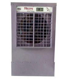 Kiran 50 Air Cooler All