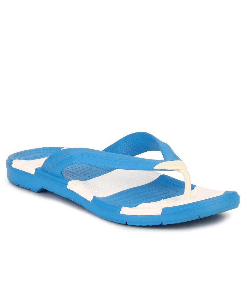 Buy Crocs Unisex Specialist Clog and other Mules & Clogs at smolinwebsite.ga Our wide selection is eligible for free shipping and free returns.