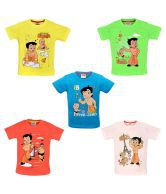 [Image: Chhota-Bheem-Multicolored-Cotton-T-SDL81...-60856.jpg]