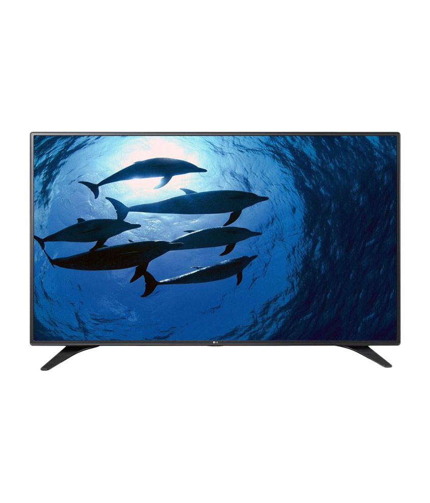 buy lg 32lh564a 80 cm 32 hd ready led television online at best price in india snapdeal. Black Bedroom Furniture Sets. Home Design Ideas