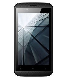 Micromax SUPREME BOLT Q 300 ( 4GB and Below , 512 MB ) Gray