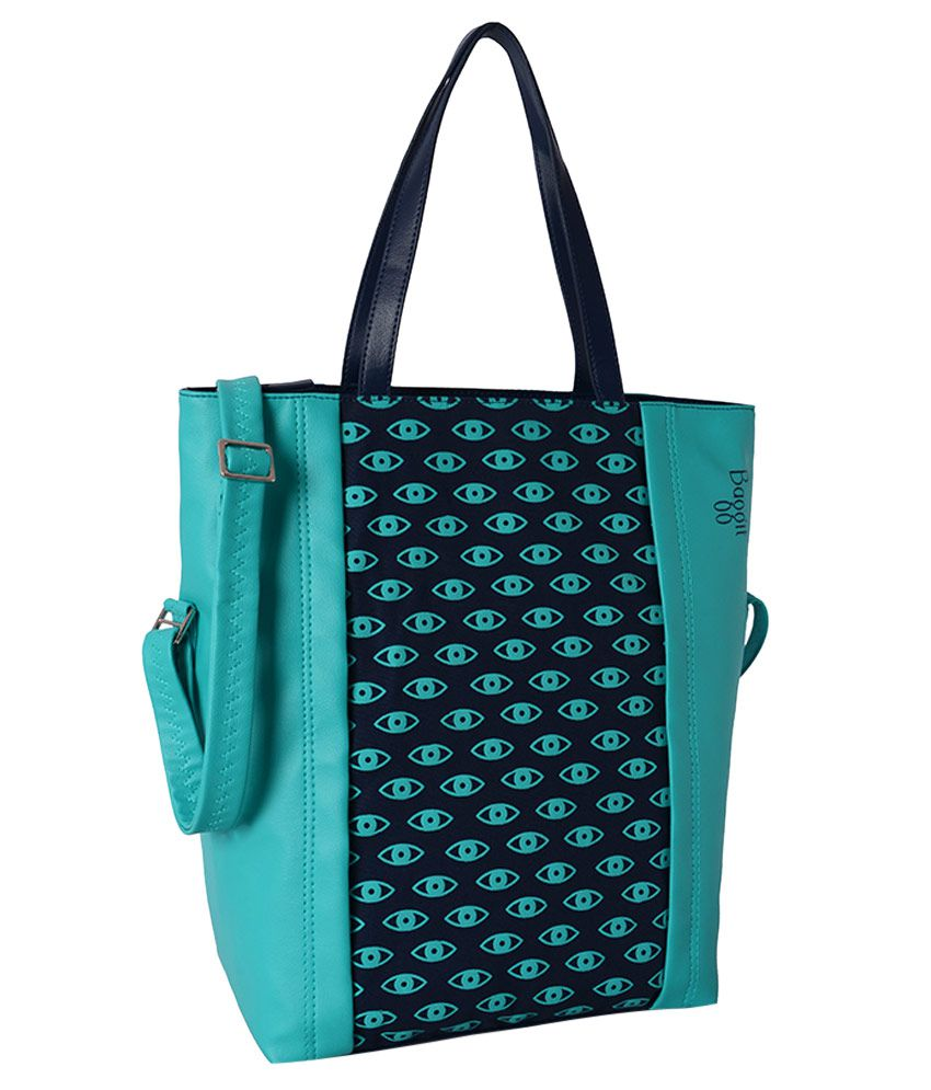 Jabong coupons on baggit bags