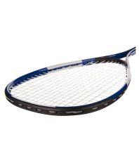 ARTENGO SR 700 Squash Racket