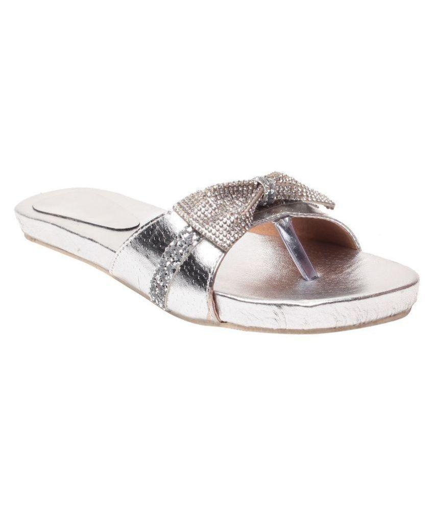 MSC Silver Flats