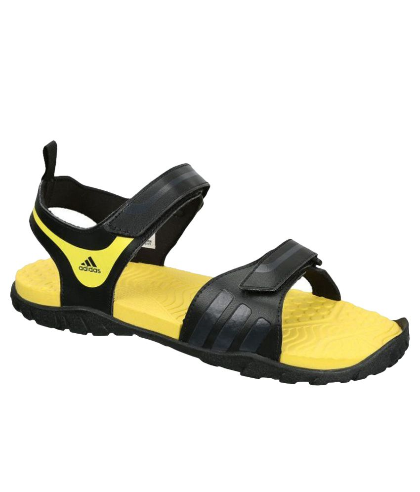adidas sandals price