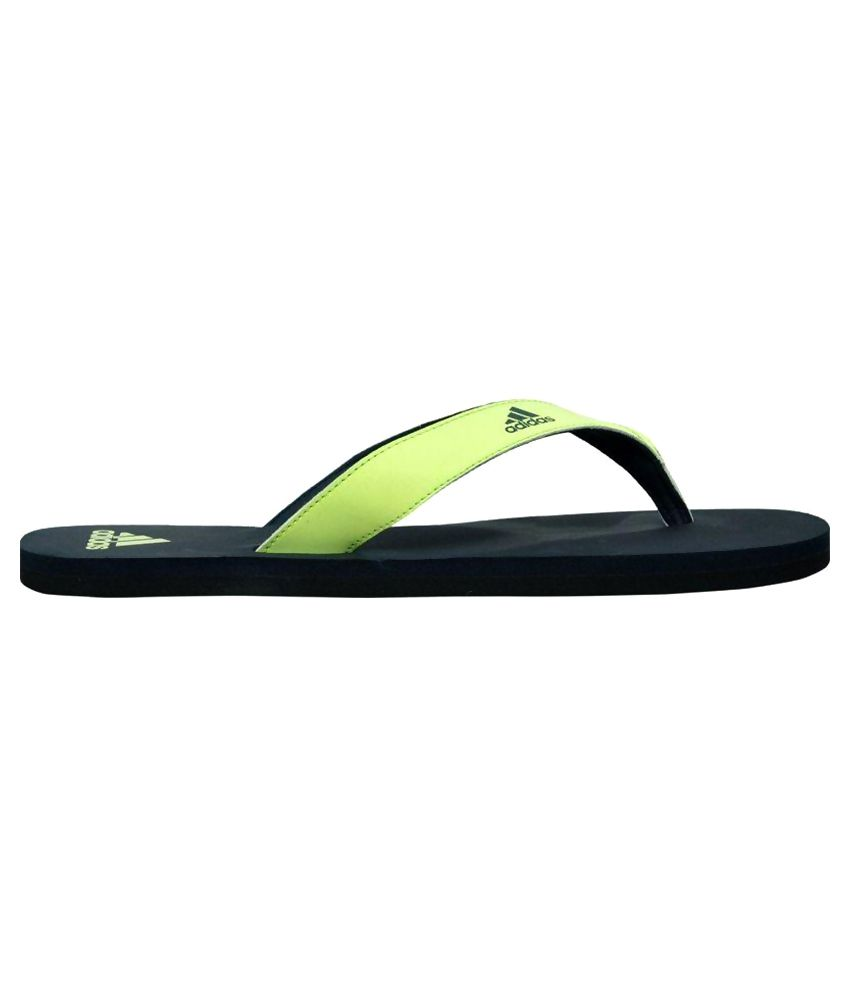 cheap sale authentic Nike slipper greennike077 Green Thong Flip Flop clearance Manchester 2A4e5h