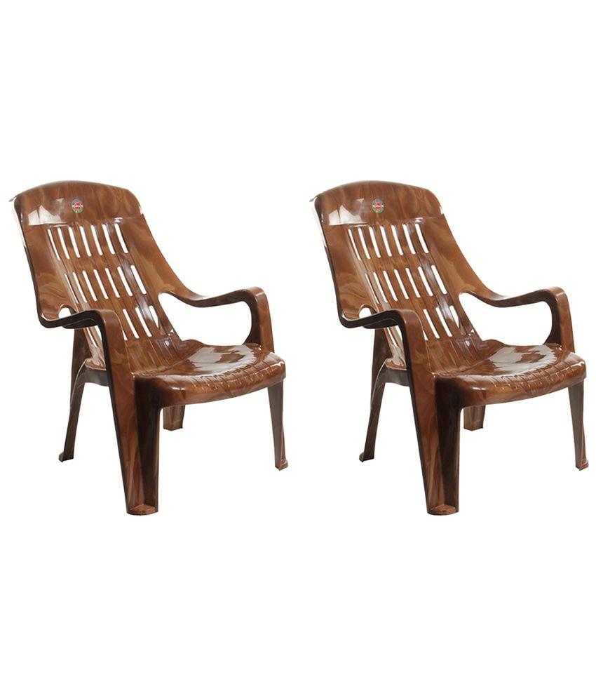 Discount Living Room Chairs Online