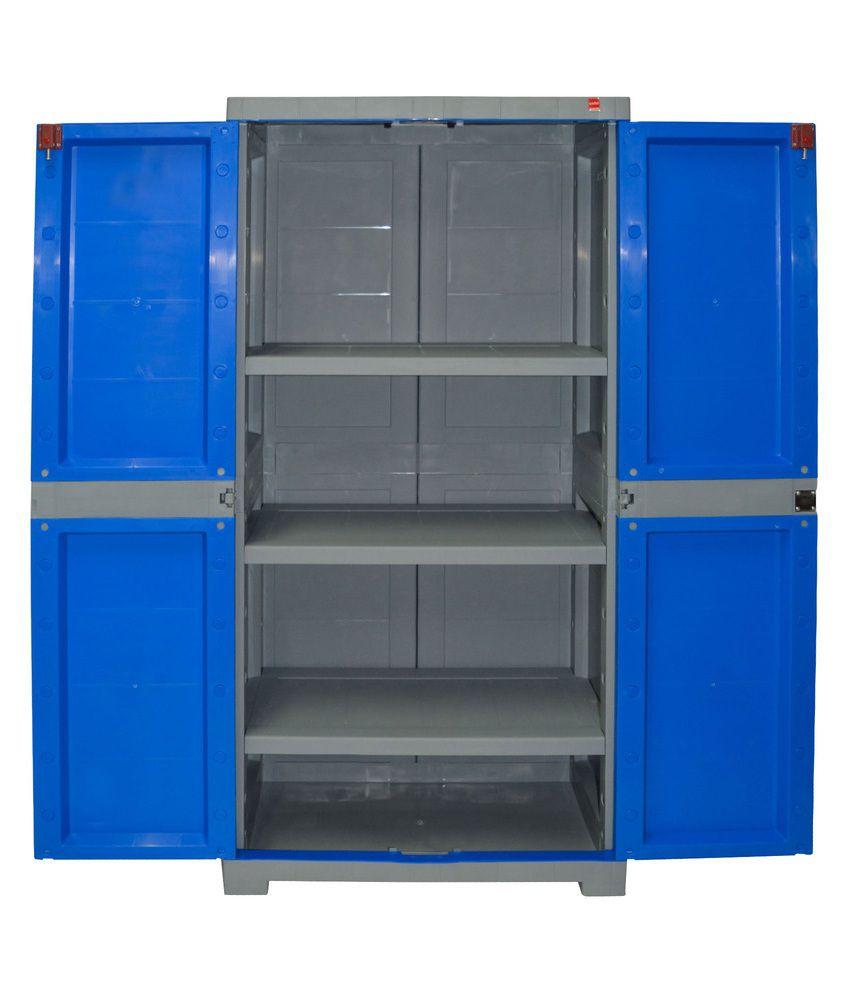 Cello Novelty Storage Cabinet