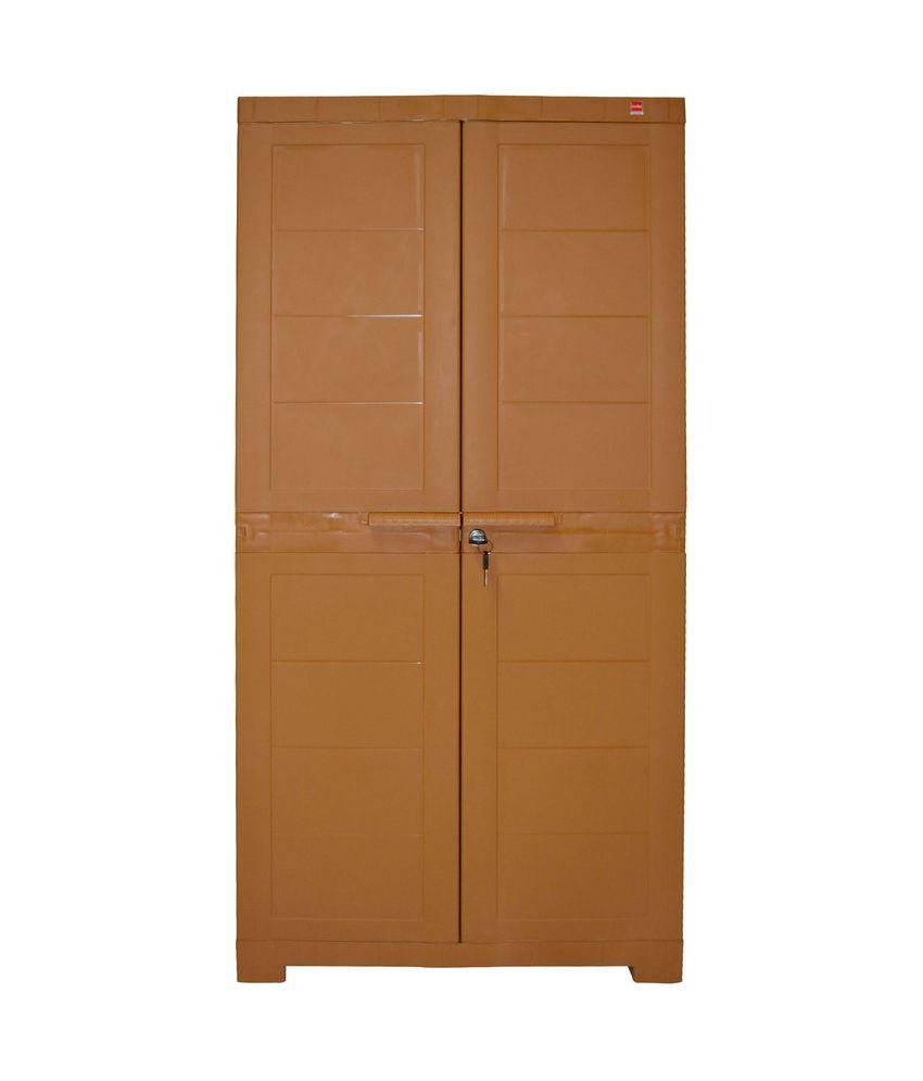 cello novelty storage plastic cabinet shoe rack buy cello novelty rh snapdeal com
