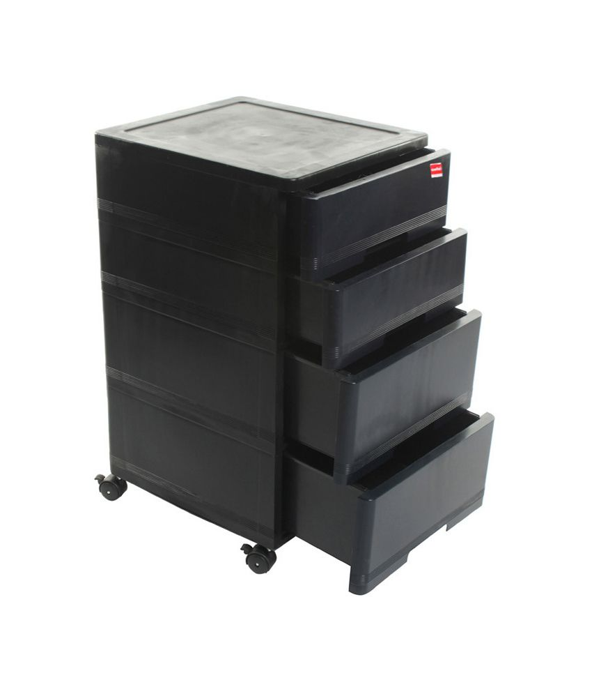 Cello Storage u0026 Display  sc 1 st  Snapdeal & Cello Storage u0026 Display - Buy Cello Storage u0026 Display Online at Best ...