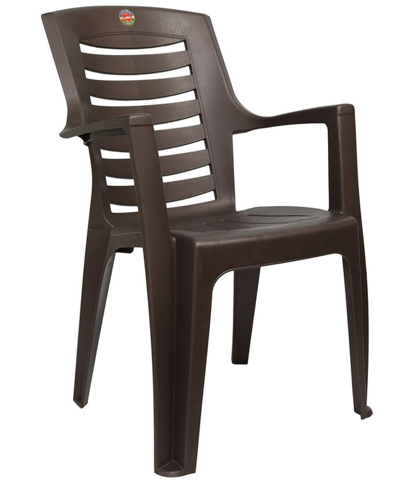 Supreme Plastic Chairs Price List : Cello Ultramatt Plastic Chair Set SDL805720164 1 69c7b from wwwsendme.us size 850 x 995 jpeg 49kB