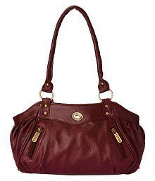 91763c61b2 Fostelo Women s Handbags  Buy Fostelo Women s Handbags Online at ...