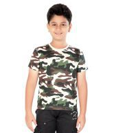 87fd73f7cdf https   www.snapdeal.com product lazy-shark-cotton-short-sleeve ...