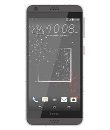 HTC Desire 630 ( 16GB White )