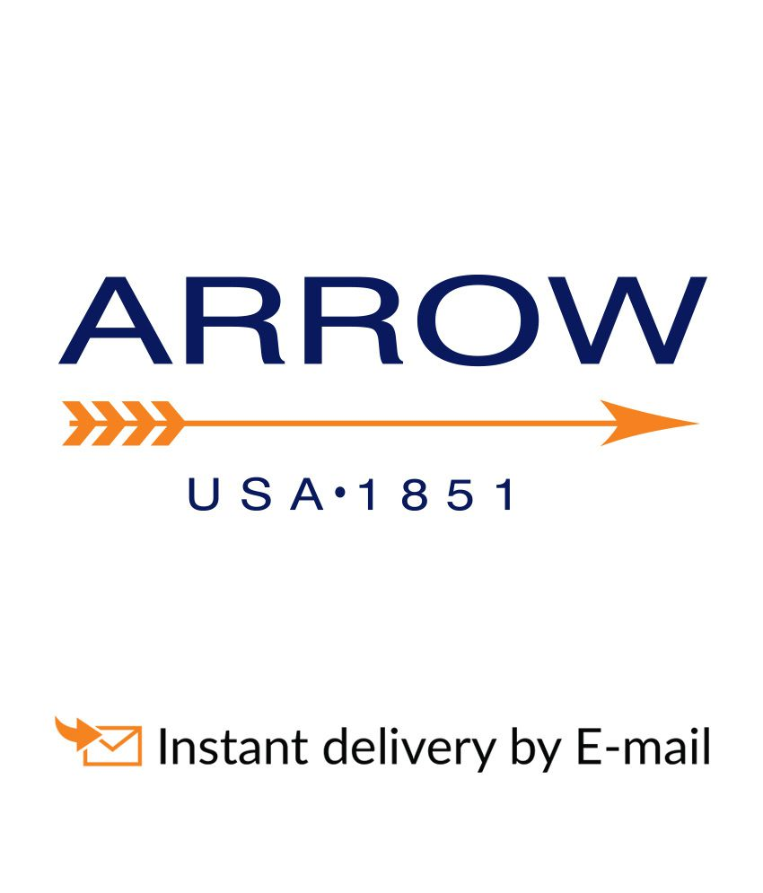 Arvind Brands - Arrow