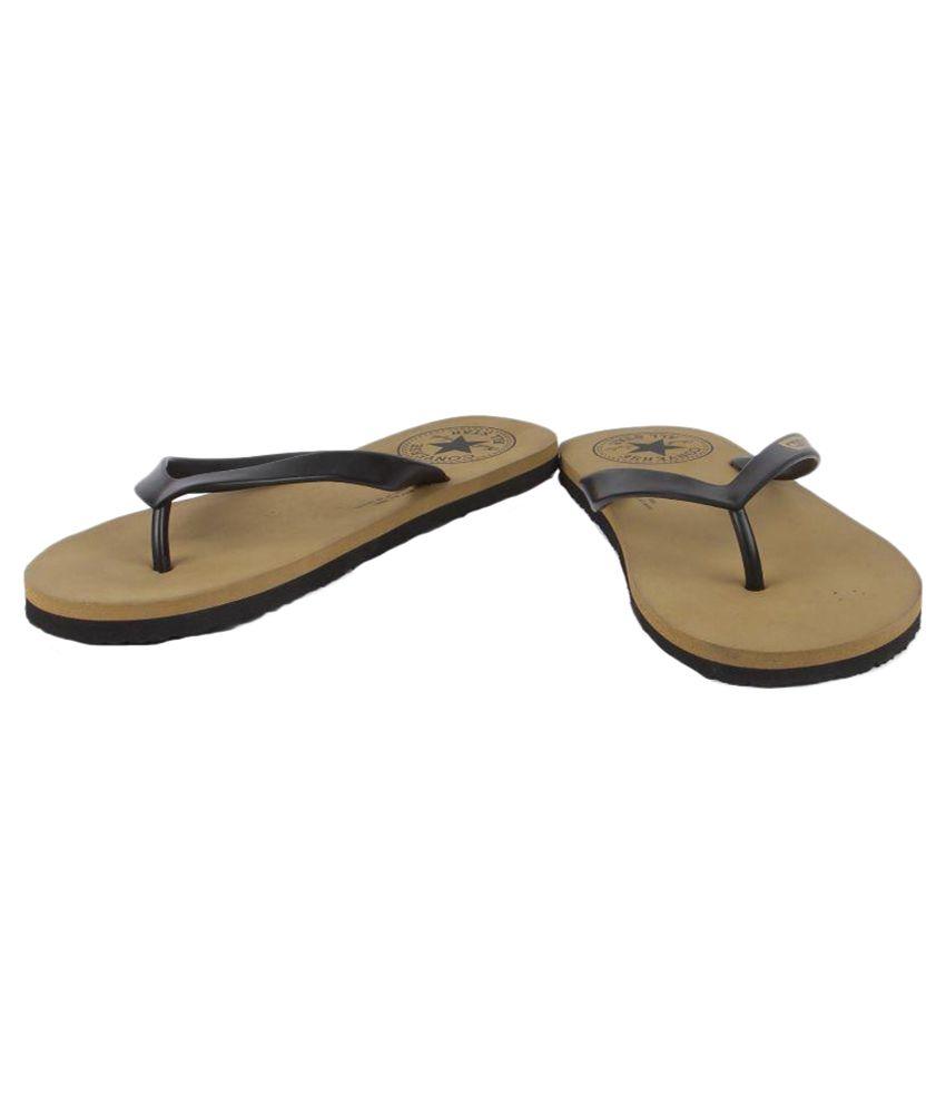 converse flip flops flipkart