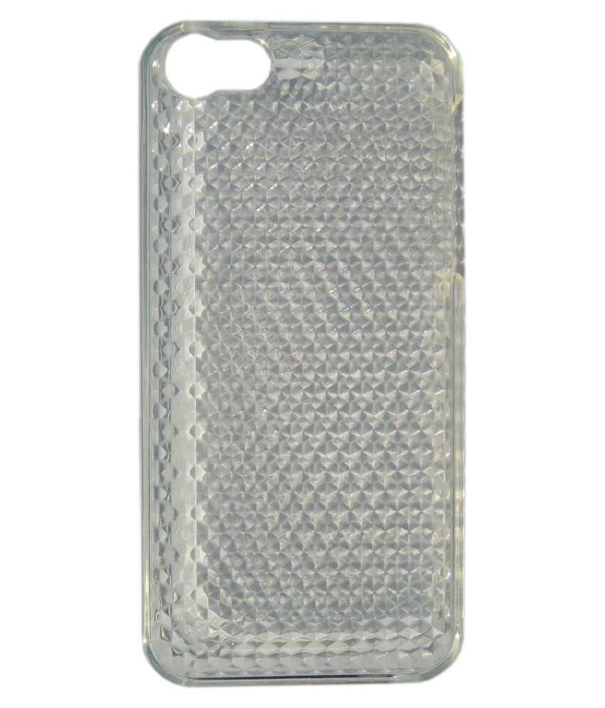 Apple iPhone 5S Shock Proof Case Sygtech - Multi