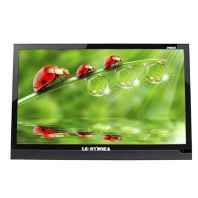 LE-DYNORA LD-3200 S 60 cm (24) Full HD LED Television