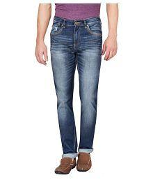Mens Jeans: Buy Jeans for Men