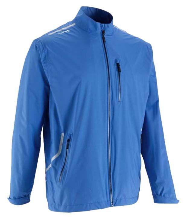 INESIS Men's Rain Jacket
