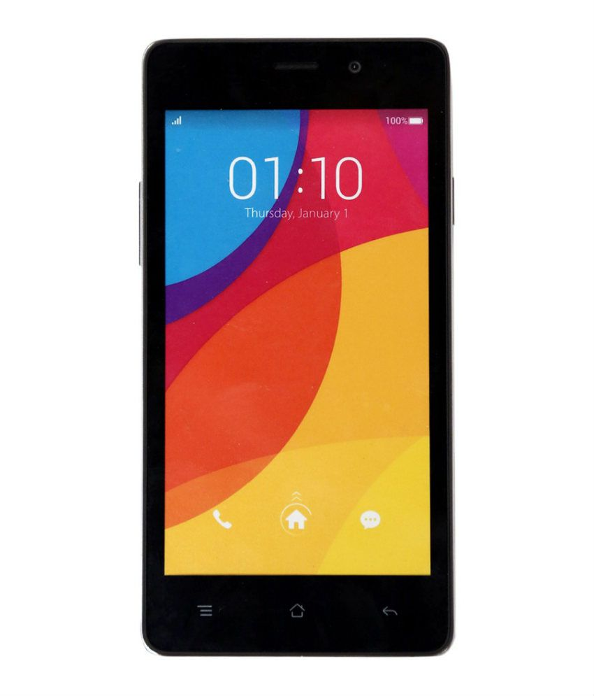 Oppo Neo5 Mobile Phone Hard Reset And Remove Pattern Lock |Restore