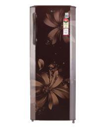 LG GL B281BHAN 270Ltr Single Door Refrigerator