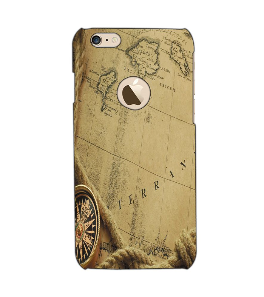 World Map Iphone 6s Case.Akp Sublimation Premium World Map Theme Designer Back Case Cover For