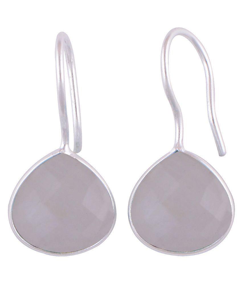 Silver Prince 92.5 Silver Drops