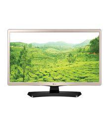 LG 22LH458A 22 Inches Full HD LED TV