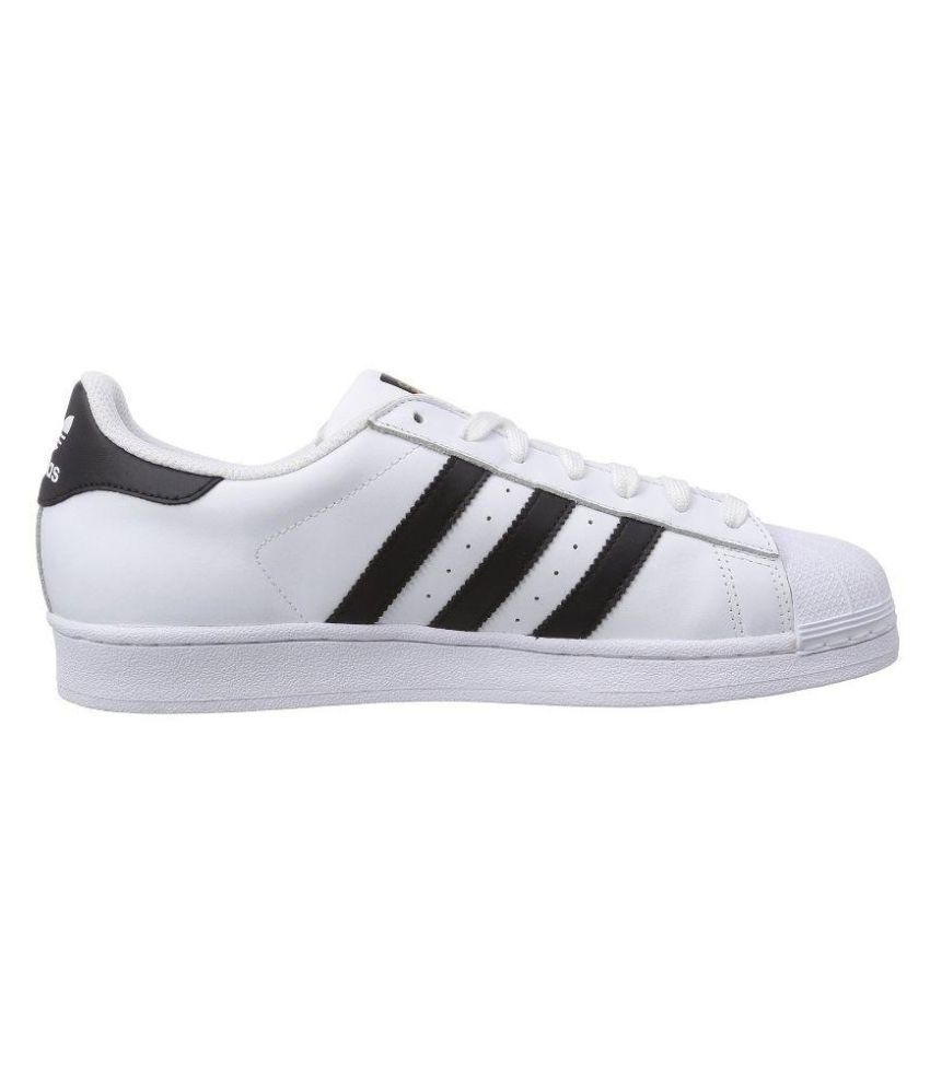3ea87f0e80a9 Adidas White Sneaker Shoes - Buy Adidas White Sneaker Shoes Online ...