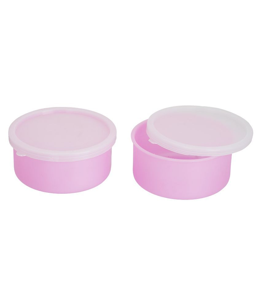 Kitchen Storage Containers - Clearance Sale discount offer  image 7