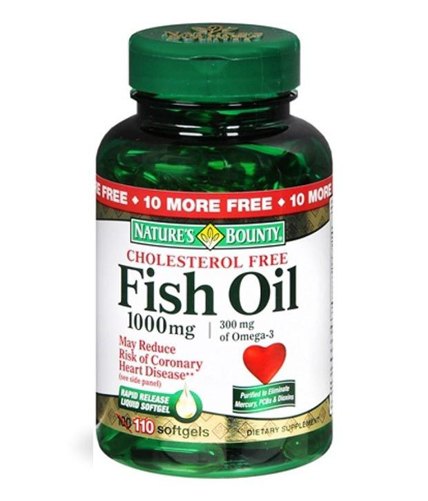 Image gallery omega 3 cholesterol for Fish oil cholesterol