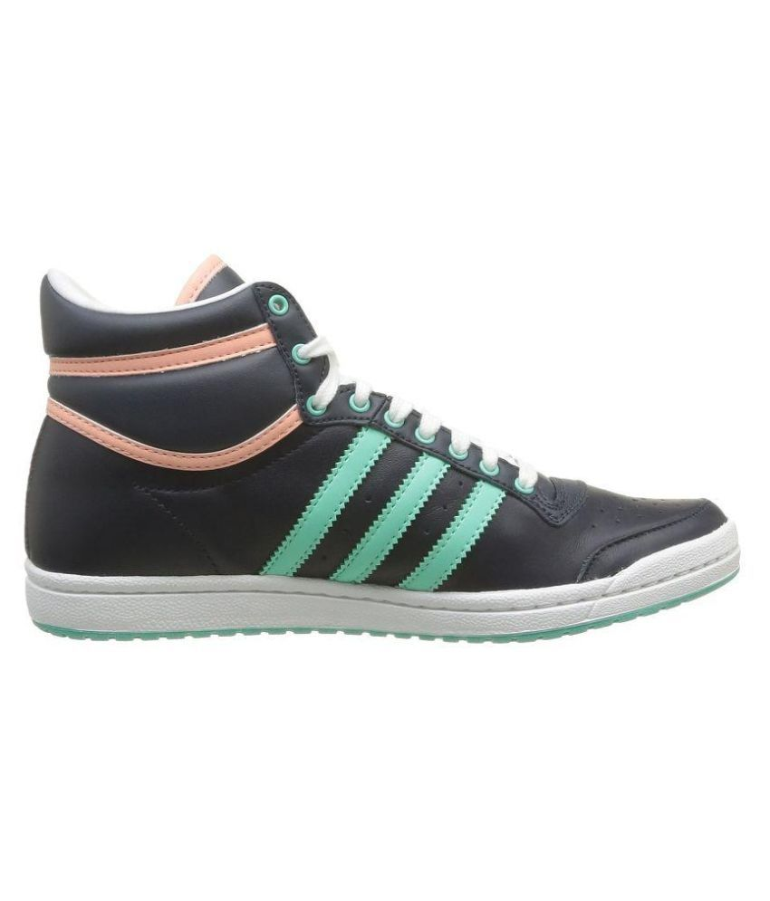 Save on Adidas featured products with coupon codes, discounts and Cash bestffileoe.cfed Promo Codes · Free Shipping Codes · Coupons Updated Daily · Hassle-Free SavingsStores: Academy Sports & Outdoors, bestffileoe.cf, Barneys New York, Bluefly and more.