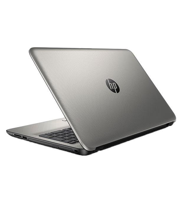 HP 15-BA025AU Notebook