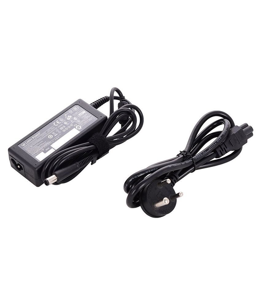 Lappy Power 3.5 A Laptop Adapter for HP 2000-2D00 Series