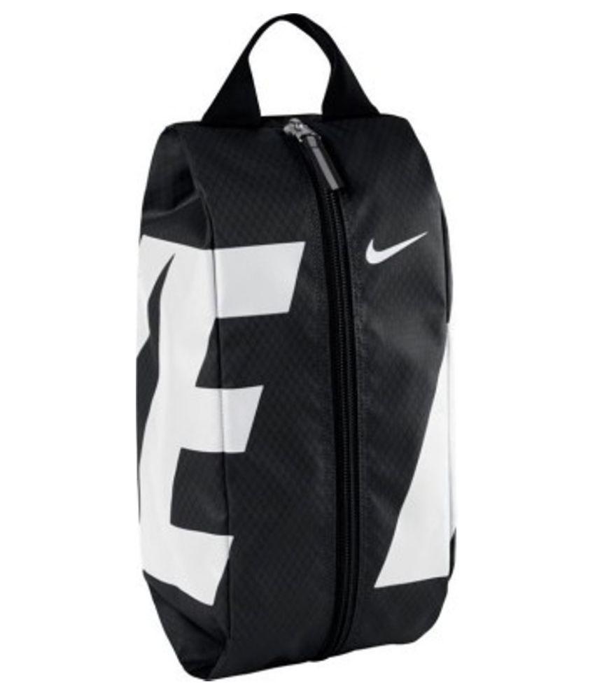 Gym Bag Nike Price: Buy Nike Multi Color Gym Bag