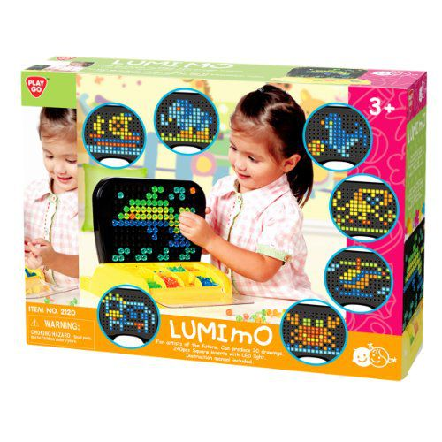 Lumimo Light Board - Buy Lumimo Light Board Online at Low Price