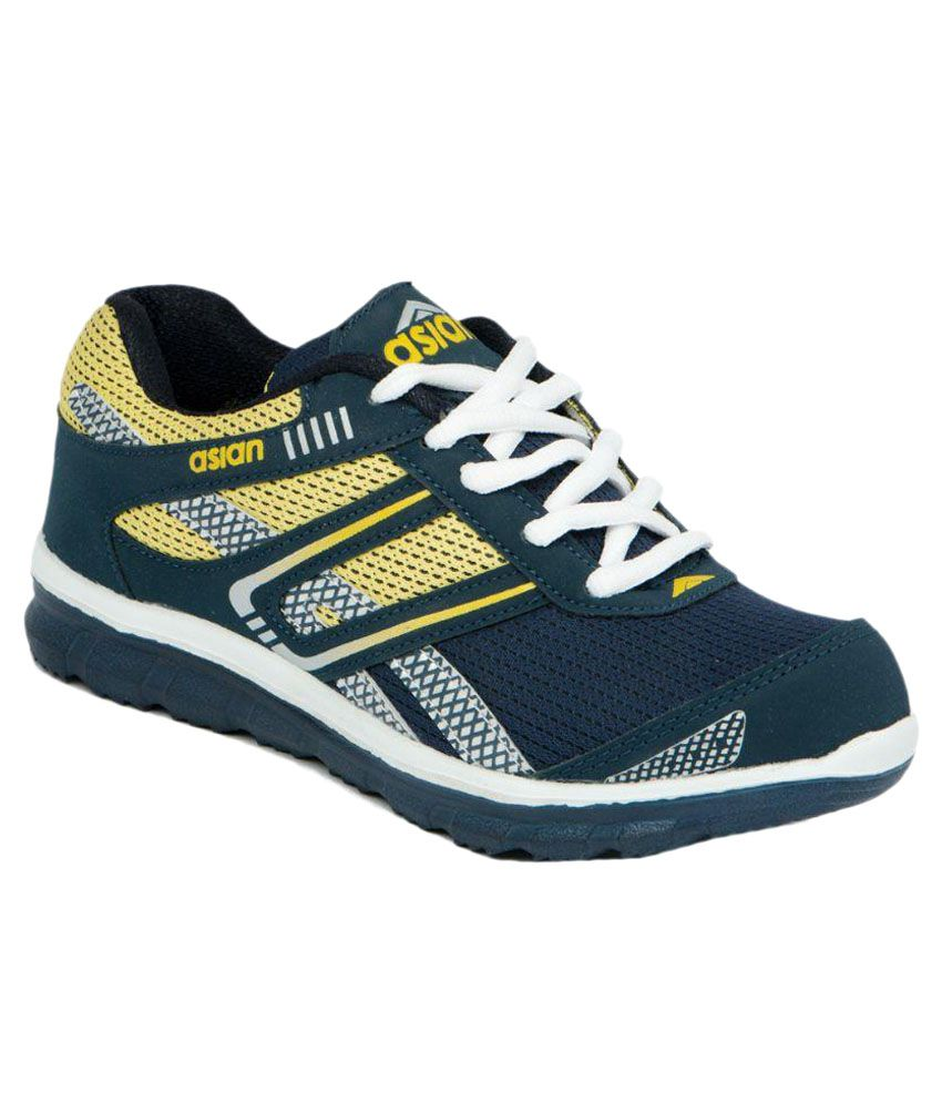 da984b0cbda BULLET RANGE OF RUNNING SHOES For Kids available at SnapDeal for Rs.498