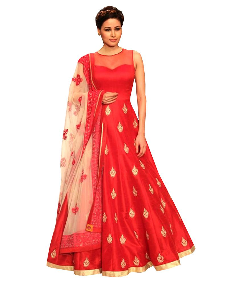 Ethnic Dresses Online Shopping coolzloadwok.ga is the one-stop destination for online ethnic wear shopping for women in India. The latest collection online offers you a vast range of .