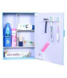 quick view - Bathroom Mirror Cabinet Price India