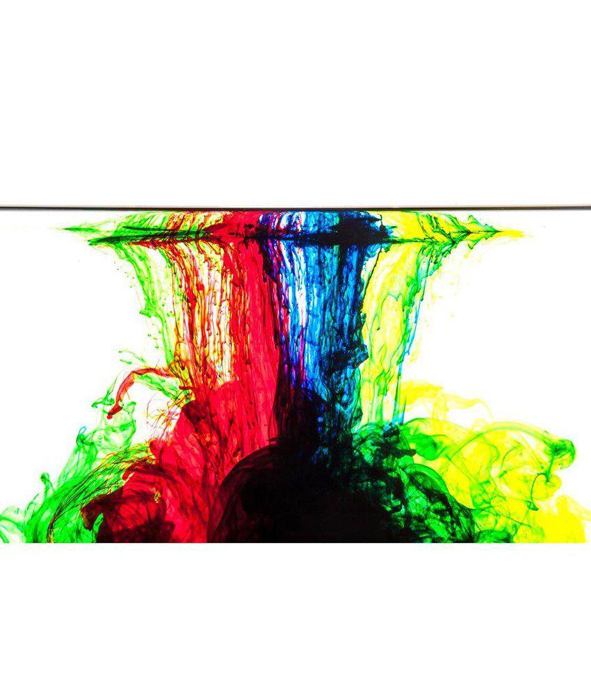 ArtzFolio Art Gallery Canvas Art Prints Without Frame Single Piece