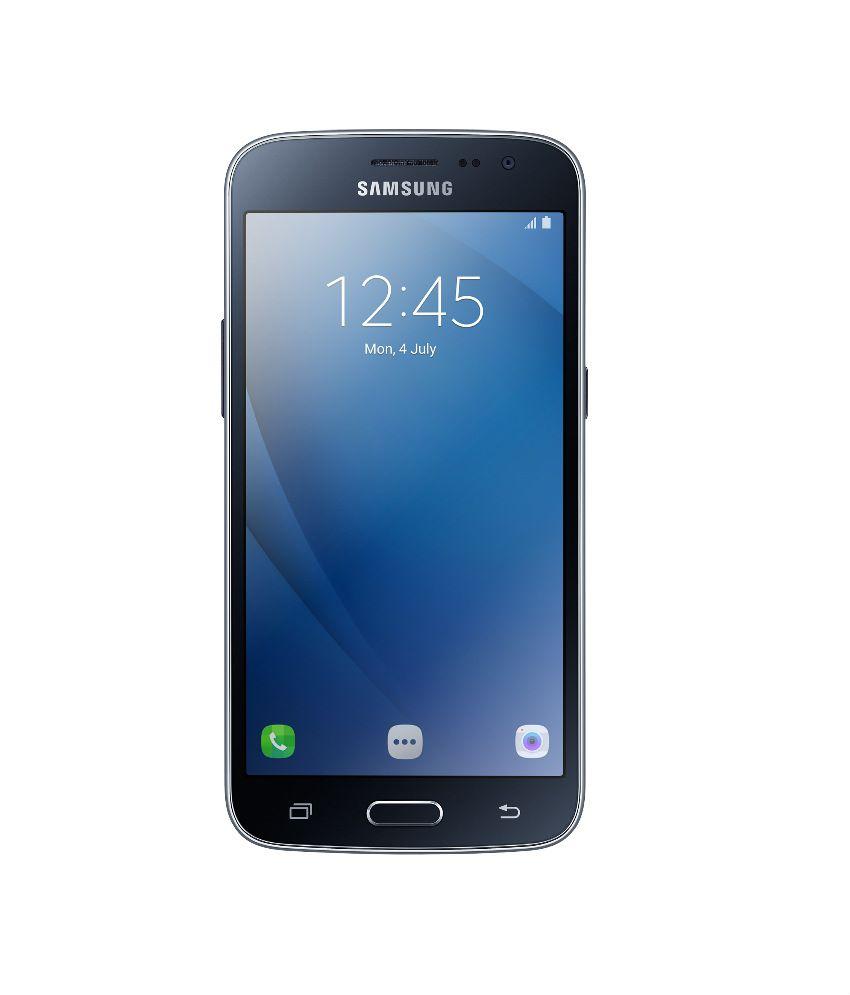 Samsung Galaxy S6 Otterbox: Buy Samsung Galaxy J2 2016 Edition
