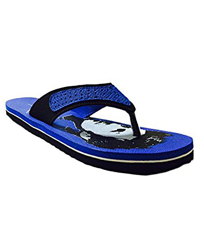 f872cd04a6eebf Mr.Polo Men s Slippers   Flip Flops Prices in India