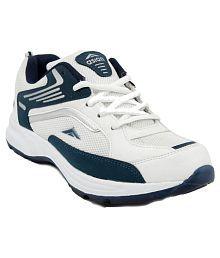 Running Shoes for Men: Buy Men's Running Shoes Online at Best ...