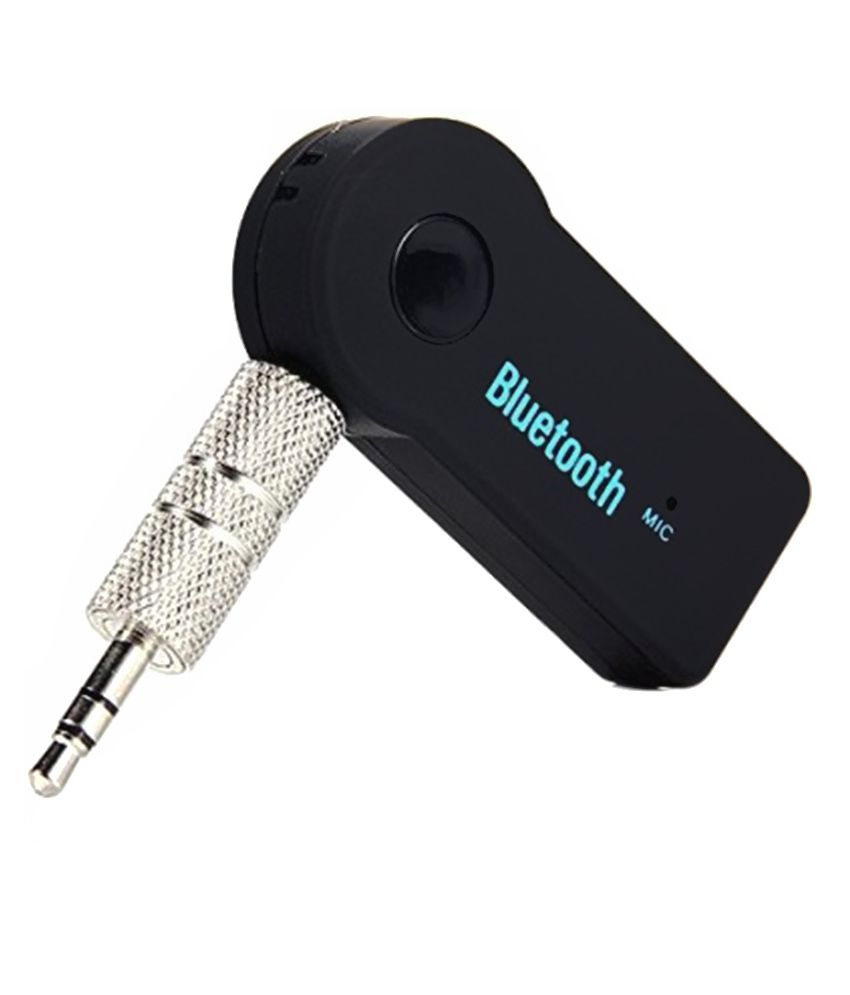 iKare-BT310-Bluetooth-Headset